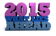 2015 Trends in Meeting and Event Planning