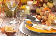How to Make Your Fall Event One to Remember