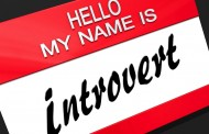 Tips for Planning Events That Will Bring Introverts out of Their Shells