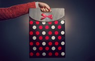 Creative Guest Goodie Bag Ideas for Your Next Corporate Event
