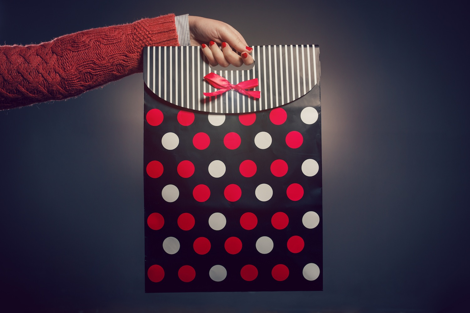 Creative Guest Goo Bag Ideas For Your Next Corporate Event