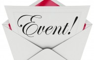 How to Get Creative with YourEvent Invitations