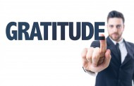 3 Ways to Get Creative with How You Show Event Attendees Your Gratitude
