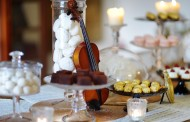 Event Planning Advice: How to Choose the Right Theme