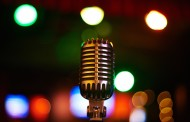 Creative Entertainment Ideas for Your Social or Corporate Events