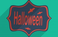 Tips and Ideas for Halloween Parties and Events