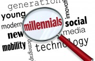 How to Plan the Perfect Event for Millennials