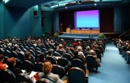 3 Tips for Planning and Running a Successful Corporate Conference