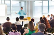 Event Planning Tips for Putting Together the Perfect Business Meeting