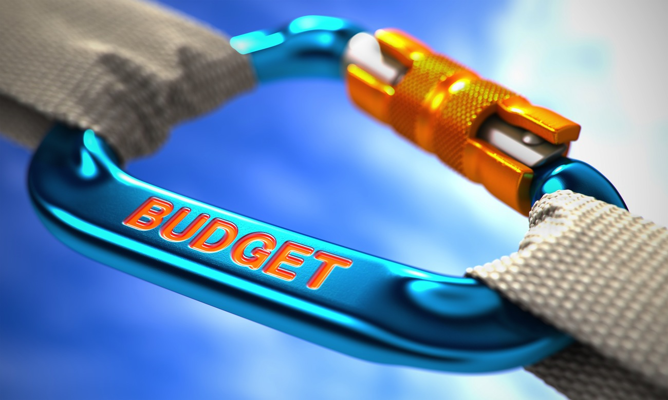 Event Planning Tips for Staying Within Your Budget