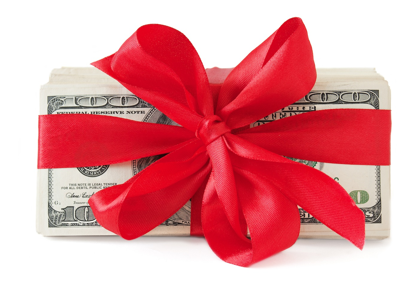 Holiday Event Planning Tips for Cutting the Costs yet Keeping the Cheer